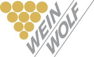 Wein Wolf Gruppe